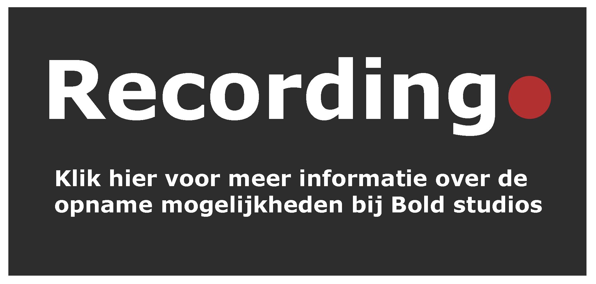 Professionele opname studio in Amersfoort, Mixen, Masteren, Recording. Ook als repetitie ruimte te huur.